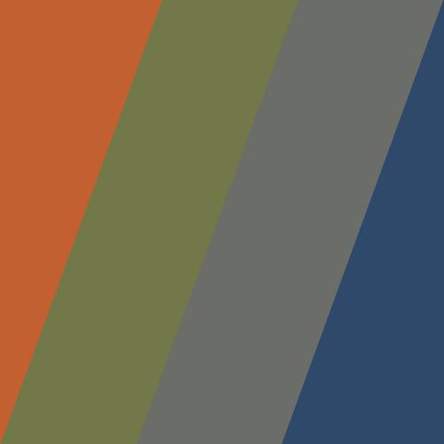 Resoplan   couleurs